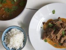 Ipoteza-soc: Carne de caine, gasita in mancarea fast-food din Marea Britanie?