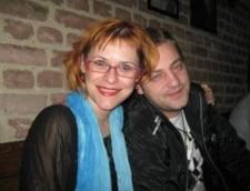 Ipoteza socanta in cazul mortii Malinei Olinescu: Iubitul a privit-o cum moare