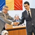 """Ipoteza surprinzatoare in cazul rentei lui Mircea Sandu: de ce a fost reclamat """"Nasul"""" la DNA?"""