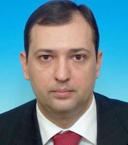 Ipoteza unei crime in cazul lui Mircea Stanescu, exclusa