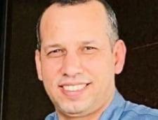 Irak: Hicham al-Hachemi, specialist in miscari jihadiste, a fost asasinat la Bagdad