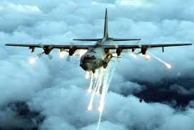 Irakul cere SUA sa-i bombardeze pe rebelii care se apropie de Bagdad
