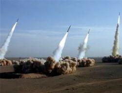 Iran, Rusia si China isi fac un scut antiracheta comun - surse