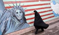 Iran, inamicul diplomatiei: 2 greseli istorice ale Teheranului