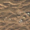 Iranul, acuzat ca a testat tehnologie folosita la detonarea bombelor atomice