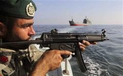 Iranul, pregatit sa traiasca si fara petrol