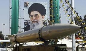 Iranul a oprit producerea uraniului imbogatit la 20%