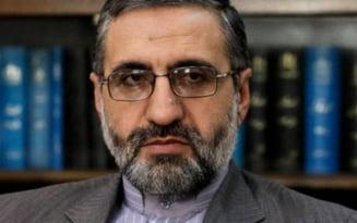 Iranul a taiat in carne vie: Ce au patit primii oameni arestati in protestele din ultimele zile