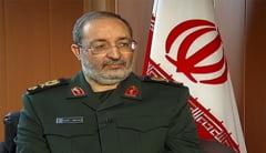 Iranul acuza: Teroristii din Siria sunt oamenii sauditilor, ai americanilor si ai turcilor