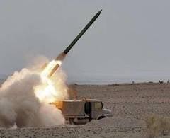 Iranul ameninta cu Al Treilea Razboi Mondial: Consecinte dezastruoase, de necontrolat