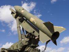 Iranul avertizeaza ca si-ar putea relua inarmarea nucleara