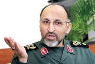 Iranul avertizeaza cu o lovitura preventiva daca este amenintat