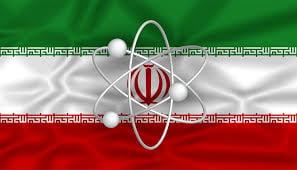 Iranul da pentru prima data explicatii despre dimensiunea militara a programului nuclear