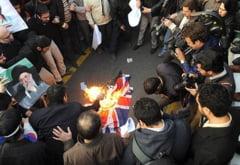 Iranul doreste un razboi. Occidentul nu este insa disponibil (Opinii)