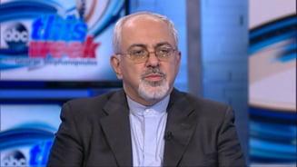 Iranul nu il asculta pe Obama: Solicitari inadmisibile si ilogice