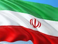 Iranul pune presiune pe UE: Daca nu faceti asta, atunci vom relua procesul de imbogatire a uraniului