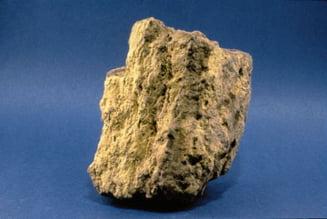 Iranul si-a semnalat intentia de a imbogati uraniu la 20%, peste pragul stabilit prin Acordul de la Viena