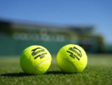 Irina Bara n-a reusit sa salveze onoarea Romaniei; ce s-a intamplat azi la Wimbledon