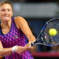Irina Begu, invinsa de Serena Williams in semifinalele de la Roma