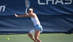 Irina Begu, surclasată la Indian Wells! Românca a fost eliminată cu un scor umilitor