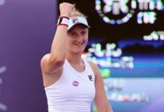 Irina Begu a castigat turneul de la Florianopolis. Victorie superba inaintea Olimpiadei