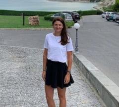 Irina Begu s-a calificat in semifinale la Szekesfehervar