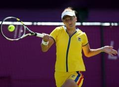 Irina Begu se califica in turul 3 de la Roland Garros
