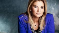 Irina Schrotter, despre succes: Multa munca, stres, compromisuri - Interviu