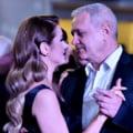 """Irina Tănase, prima reacție după anunțul eliberării lui Liviu Dragnea: """"Mă duc să-mi iau bărbatul acasă"""""""