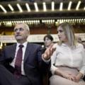 """Irina Tanase, dupa citarea lui Liviu Dragnea la DNA in dosarul privind intalnirea cu Donald Trump: """"Probabil ca si liderii coalitiei actuale vor primi astfel de invitatii"""""""