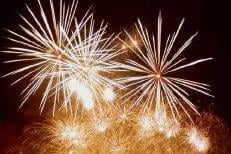 Iris, Directia 5, Voltaj si Vama vor canta de Revelion in Piata Constitutiei