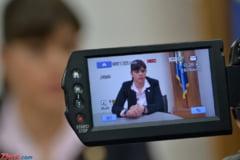 Irish Times lauda DNA si vorbeste despre riscul ca PSD sa castige alegerile