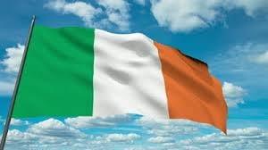 Irlanda - prima poveste de succes din criza europeana in 2013?