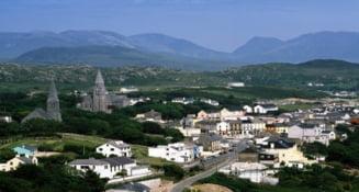 Irlanda pentru turistii incepatori: top 7 sfaturi utile