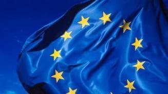 Irlanda preia presedintia UE. Se va schimba Europa din temelii? (Video)