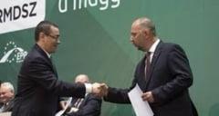 Ironia Guvernului Ponta 3 (Opinii)