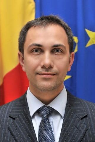 Isar: Romania, unica din Europa cu potential de crestere de 5% pe mai multi ani
