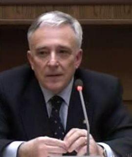Isarescu: Bancile din Romania vor primi bani de la institutiile-mama