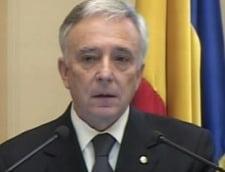 Isarescu: Fondurile europene reprezinta un avantaj pentru Romania