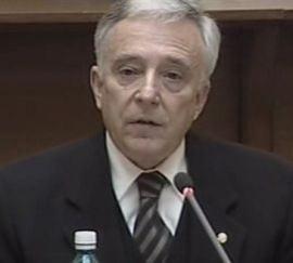 Isarescu: Investitiile straine se vor injumatati in 2009
