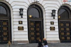 Isarescu: Romania ar putea intra in 2024 abia in antecamera zonei euro, unde trebuie sa ramana cel putin doi ani