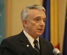 Isarescu: Romania nu are nevoie de un nou acord cu FMI