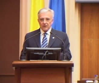 Isarescu, anunt important despre un nou acord al Romaniei cu FMI