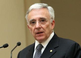 Isarescu, despre aderarea la euro. Cand ar putea avea loc