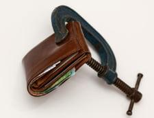 Isarescu, despre cresterea inflatiei: Lucrurile sunt tinute sub control