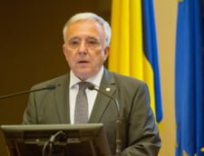 Isarescu a fost chemat la audieri in Senat, dar a refuzat sa mearga: Nu particip la discutii nascute din stiri false