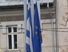 Isarescu avertizeaza: Cu Grecia este un pericol mare! BNR are mai multe gloante, pe mai multe arme
