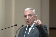 Isarescu e optimist in ceea ce priveste economia Romaniei: Nu vrea deloc sa se prabuseasca