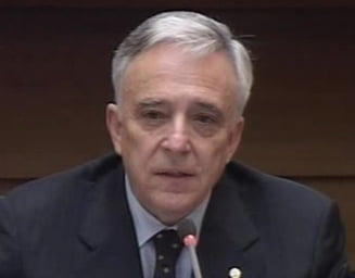 Isarescu sugereaza ca acordul cu FMI ar putea fi incheiat fara o noua intelegere