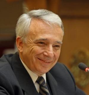 Isarescu va primi un nou mandat la BNR